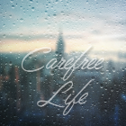 CarefreeLifeSide20190217-1.png